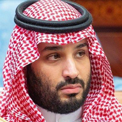 حاسن المالكي Azam1223 Om Twitter
