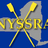 NYS Rowing Assoc