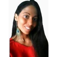 Manjula Nilsson ( @manjula_nilsson ) Twitter Profile