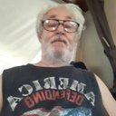 ronald ford - @ronaldf87943649 - Twitter