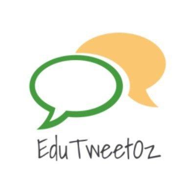 @EduTweetOz