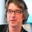 Koen Van den Broeck twitter profile