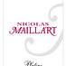 maillart Profile Image
