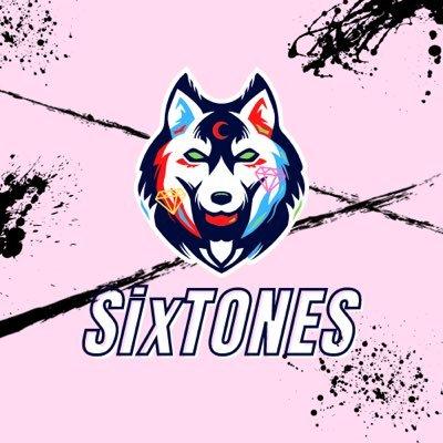 リアルタイム Sixtones