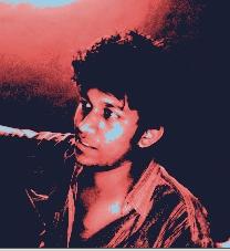 Rockstar_Sid
