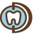 Drumright Dental