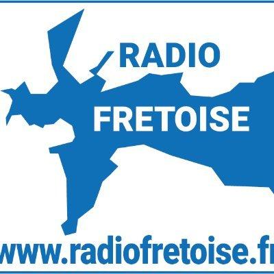 radiofretoise periscope profile