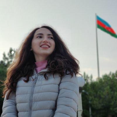 Leyla Ellazova