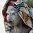 Mozambique_tour's avatar'