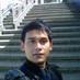 @robyramadhan1