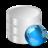 Database Community News