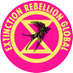 Extinction Rebellion Profile Image