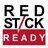 RedStickReady's avatar