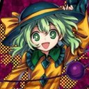 lunatic_koishi
