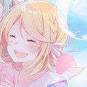 Sakura__dream_