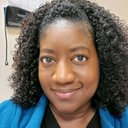 Dee Dee Williams - @AnointedSigns - Twitter