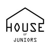 House of juniors