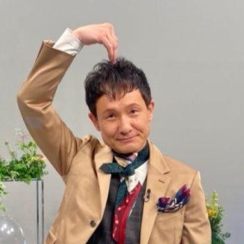 木下ほうかKINOSHITA Houka