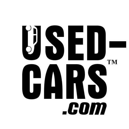 Used-Cars.com (@UsedCarsCom)