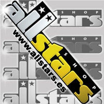 allstars shop ( allstarsshop)  dc85eaead06