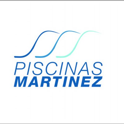Piscinas martinez piscinasm twitter for Piscinas martianez