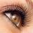 Dr.eyelashextension