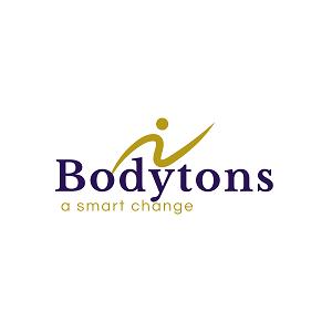 Bodytons Ltd