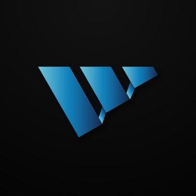 Wrath Software