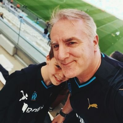 Reader, Gamer, Photog. Also Middle-Ager, Father, Cycler, Worker, and still struggling to believe no longer a Teenager.  ❤ F1! .Northampton Saints/West Ham fan.