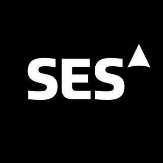@SES_Satellites