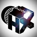 hirox_po