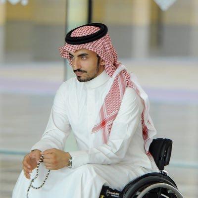 @AlShareef700