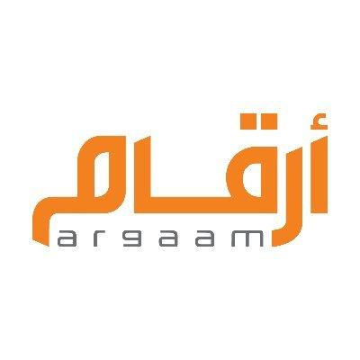@Argaam