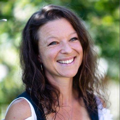 Dr. Birgit Penzenstadler