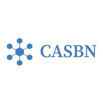 Casbn