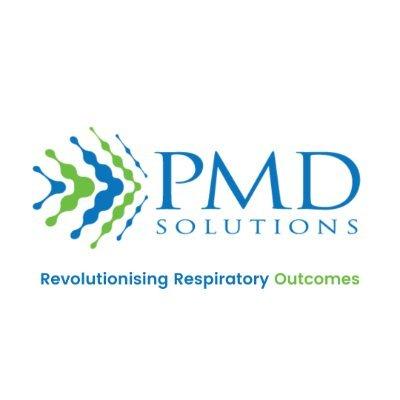 @PMD_Respiratory