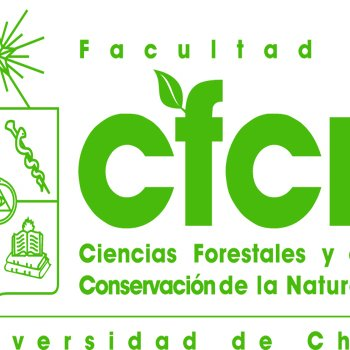 Cs.Forestales UChile