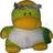 The profile image of kappa0704