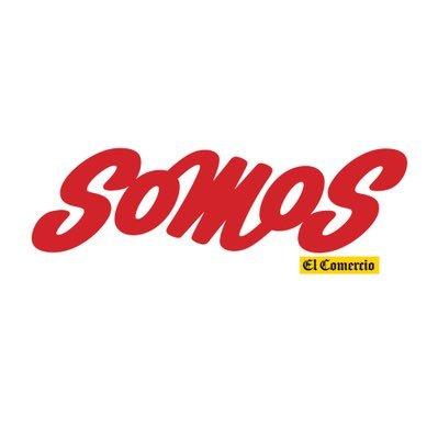@SomosElComercio
