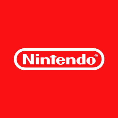 Nintendo of America (@NintendoAmerica) Twitter profile photo