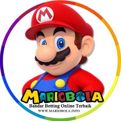 Mariobola88
