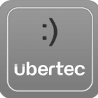 Ubertec Ltd | Social Profile