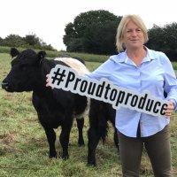 Manor Farm Surrey (@ManorFarmWotton) Twitter profile photo