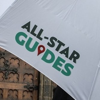 AllStarGuides