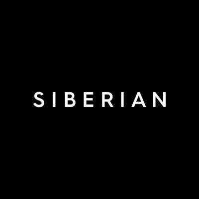 @useSiberian