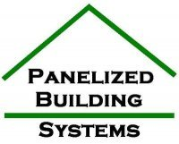 Panelized buildings panelizedhome twitter for Panelized building systems