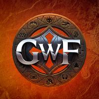 GodsWillFall ( @Gods_Will_Fall ) Twitter Profile