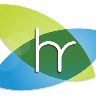 HR Connections, Inc. (@hrctwtr) | Twitter