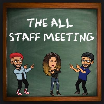 theallstaffmeeting