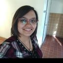 Aubrey Flores - @Sue_Nuamie26 - Twitter
